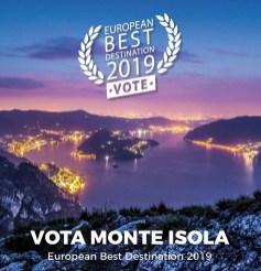 monte_isola_european_best_destination