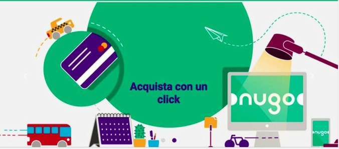 nugo app.jpg