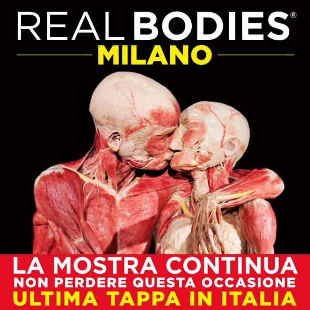realbodies-1