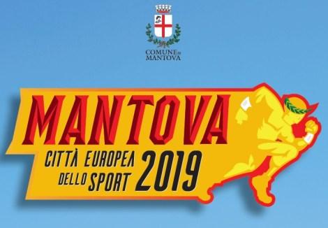 141218162409logo-mantova-citta-sport-2019jpg