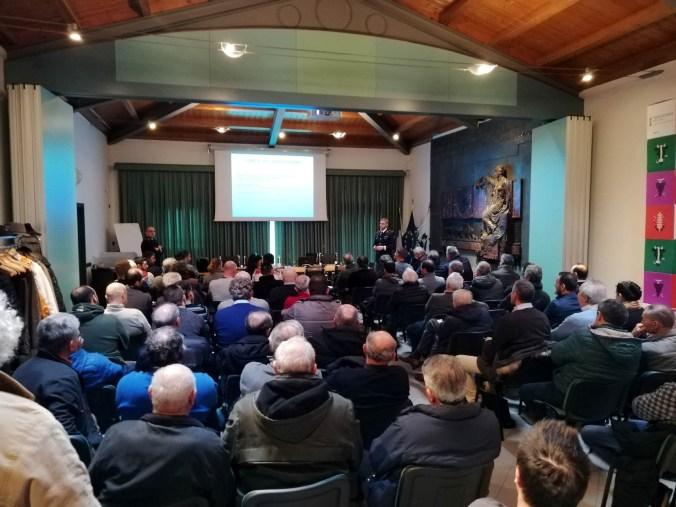 31-01-2019 Incontro formativo con Polizia Stradale.jpg