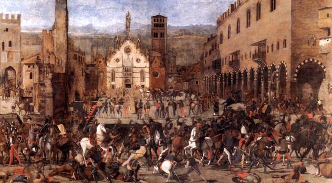 Battaglia dei Gonzaga contro i Bonacolsi (D.M.).jpg