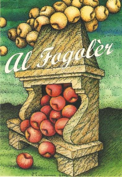 Calendario Fogoler.jpg