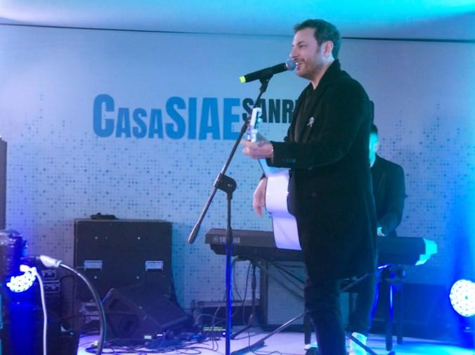 Casa Siae_Massimo di Cataldo_ L'ora del cantautore.jpeg