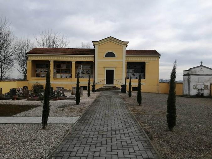 Cimitero Villanova 2.jpg