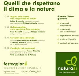 Loc_Festeggiarsì_Programma_MILANO_b