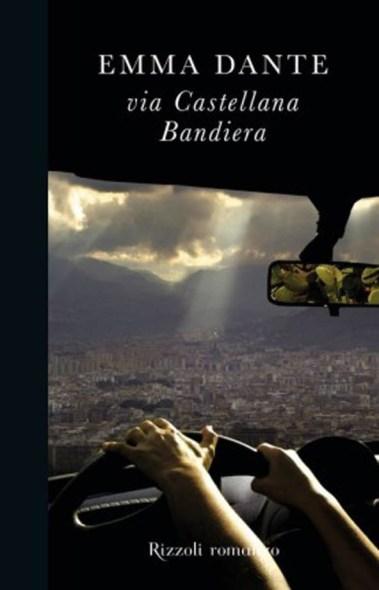 VIA CASTELLANA BANDIERA.jpg