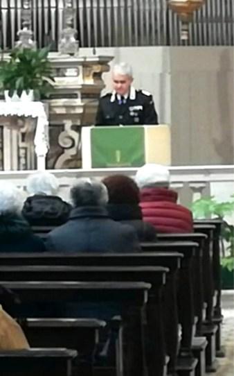 carabinieri progetto ascolto ascoltiamoci.jpg