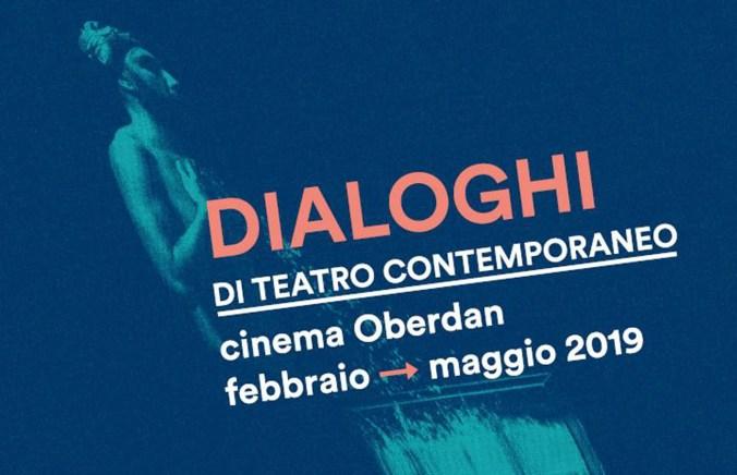 dialoghi 2019.JPG