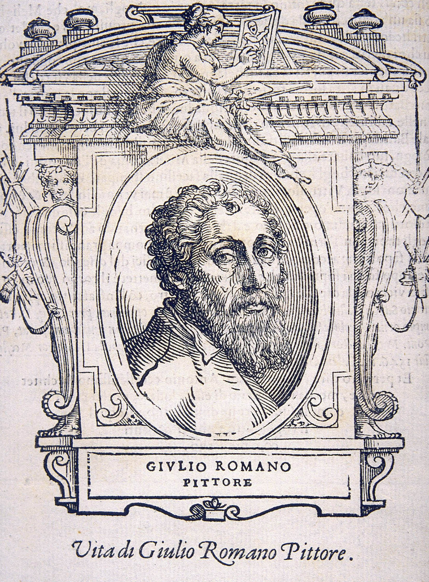 giulio romano (Vasari).jpg