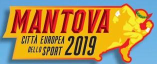 mantova città sport 2019