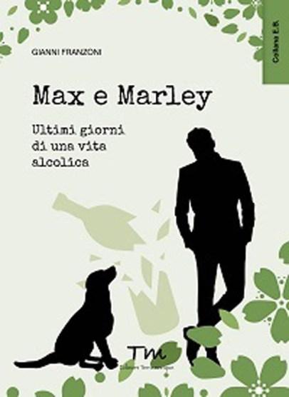 max e marley di gianni franzoni.jpg