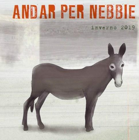 nebbie (2)