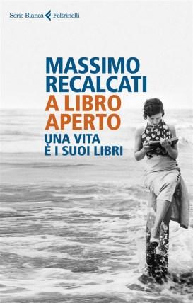 A LIBRO APERTO.jpg