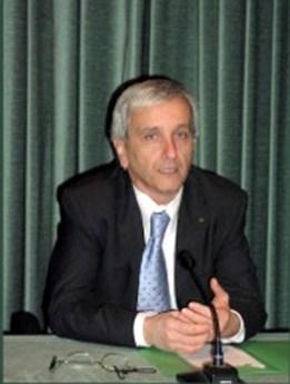 Daniele Sfulcini