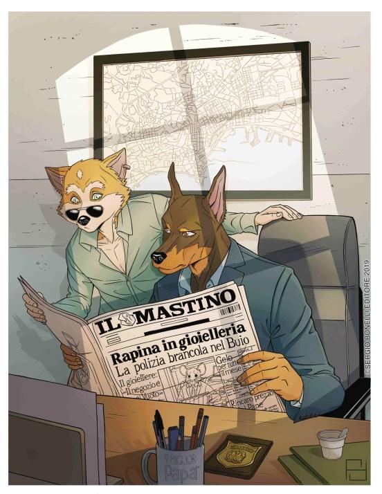 IL_Mastino.jpg