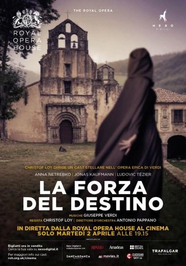LA_FORZA_DEL_DESTINO_POSTER_100x140 (1).jpg