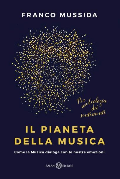 Mussida - Il pianeta della Musica cover_b.jpg