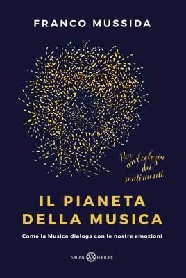 Mussida - Il pianeta della Musica cover_b