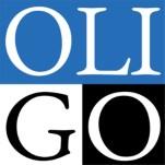 Oligo_Editore copia