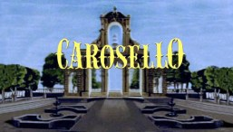 carosello