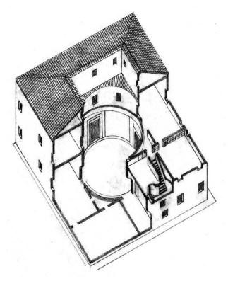 casa del mantegna - disegno.jpg