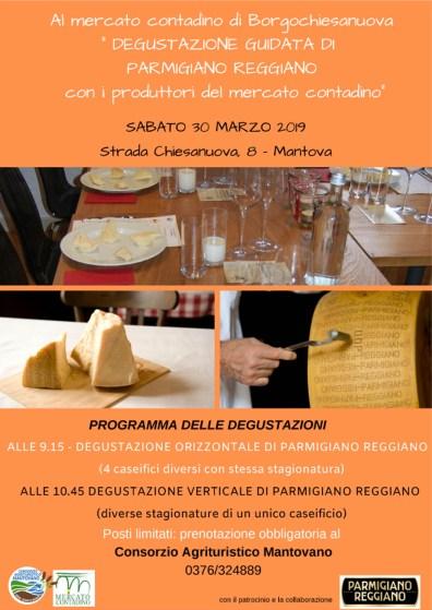 degustazione parmigiano (2) copia.jpg