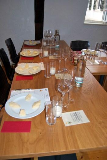 degustazione parmigiano neustadt (20).jpg