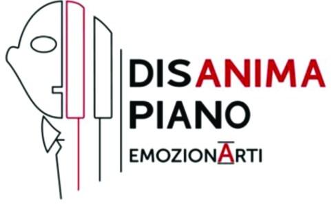 disanima piano.jpg