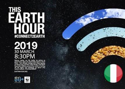 earth-hour-2019