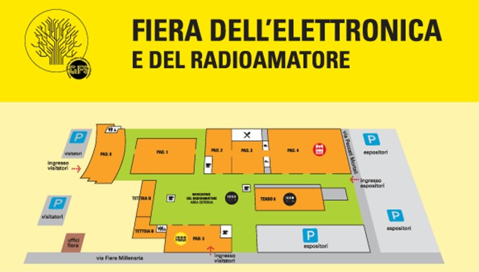 fiera dell'elettronica 2019.jpg