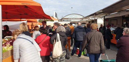 mercato condadino borgochiesanuova - sabato 9 marzo 2019 (30)