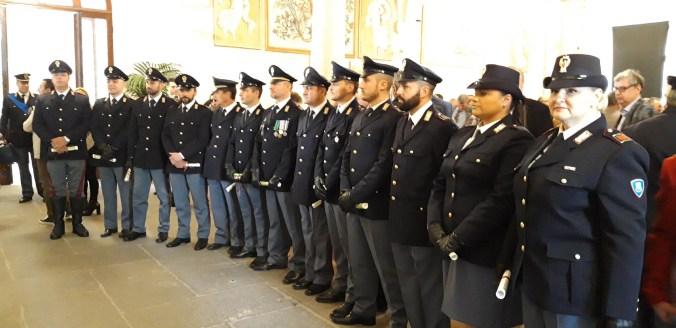 ANNIVERSARIO POLIZIA DI STATO mantova 1.jpg