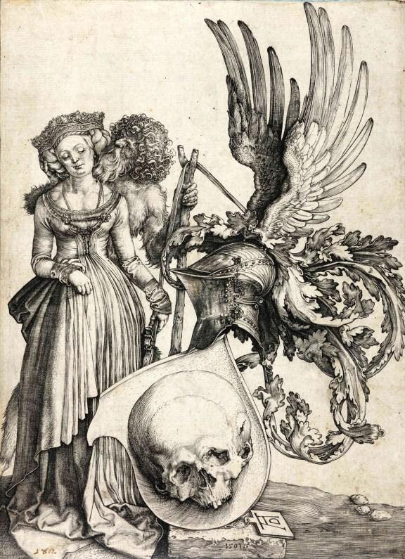 Albrecht Dürer  Collezioni Remondini 1.jpg