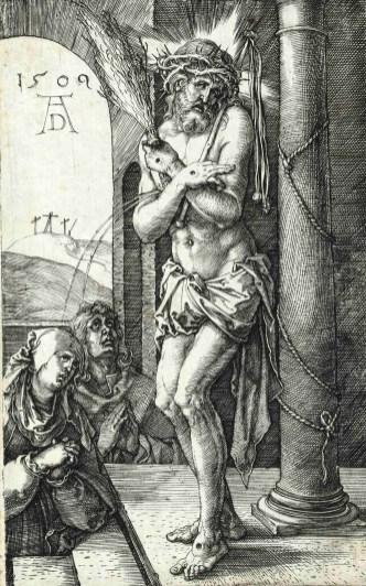 Albrecht Dürer Collezioni Remondini 3
