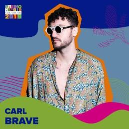 CARL BRAVE_b