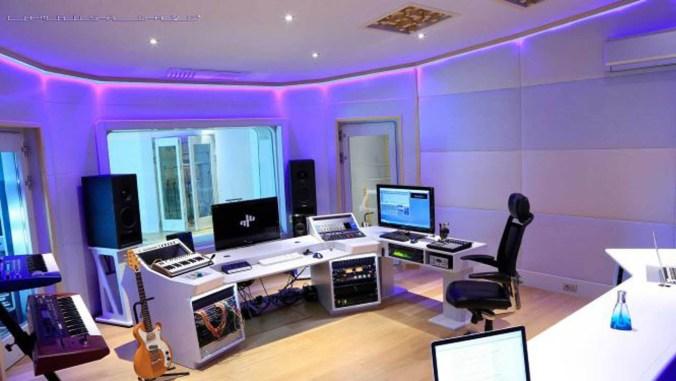 Cambusa Wave studio multimediale.jpg