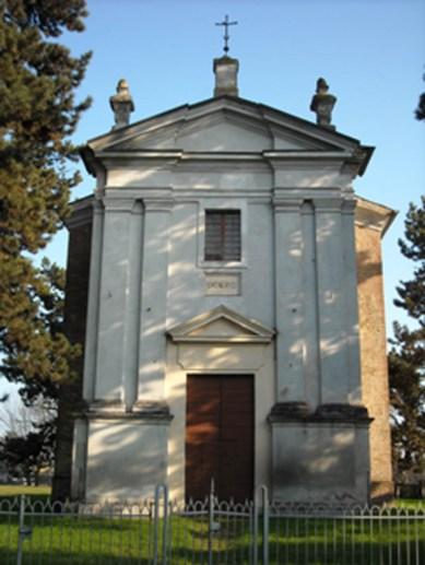 Chiesa di San Venerio.jpg