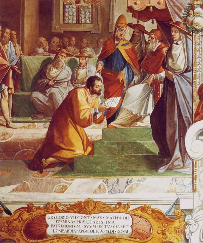 ENRICO IV CHIEDE PERDONO AL PAPA.jpg