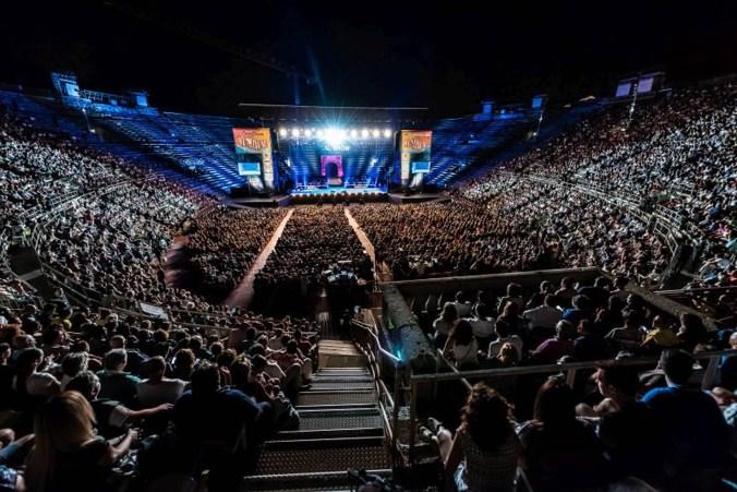 Festival Show 2016_Arena di Verona b.jpg