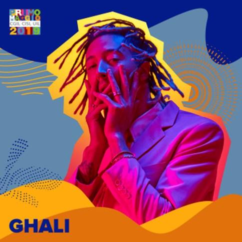 GHALI_b.jpg