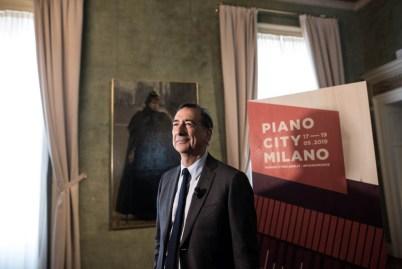 GIUSEPPE SALA PIANOCITY_ph federica cicuttini_b