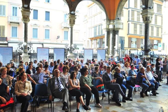 Mantova Poesia2.jpg