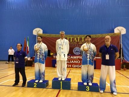 Massimo Cucinotta sul podio.jpeg