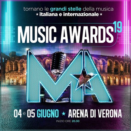 Music Awards_locandina.jpg