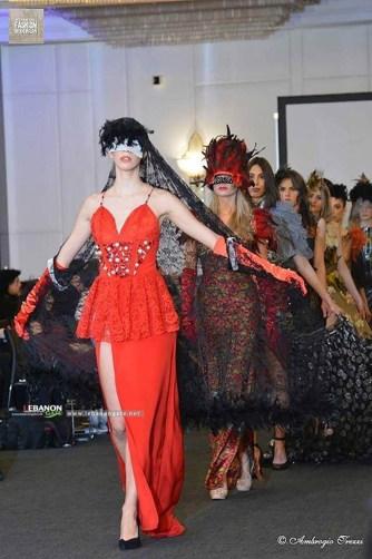Opulence Events Dubai LLC 1