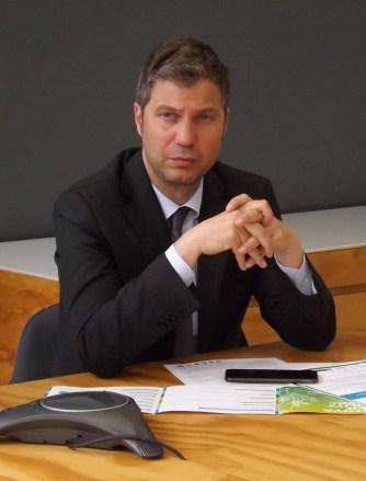 Rebecchi assessore Comune di Mantova