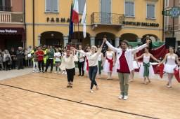 Scuola di danza 5