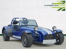 caterham-super-seven-caterham-seven-superspor 1