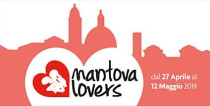 mantova-lovers-2019
